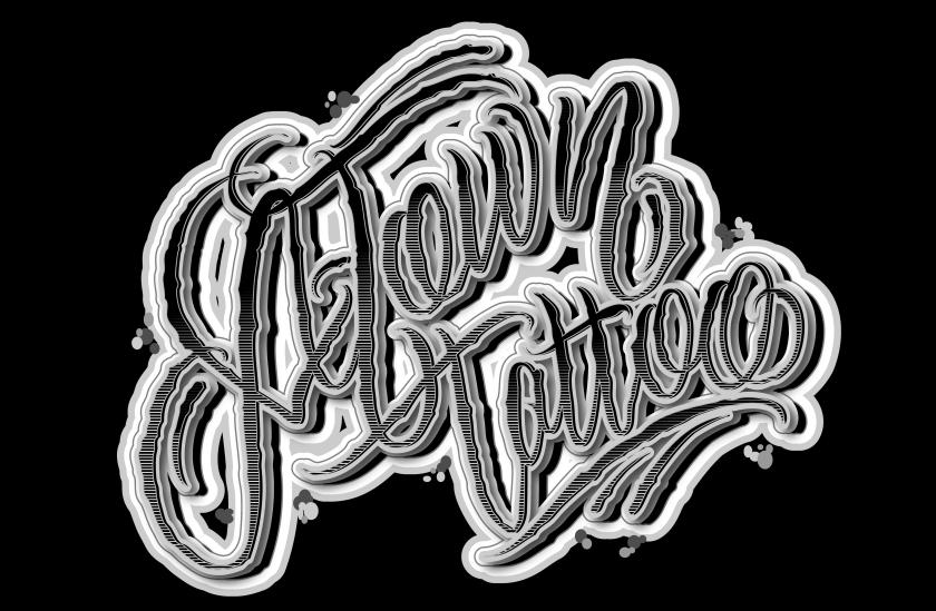A-Town Tattoo